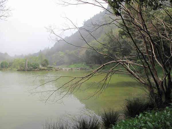 明池森林遊樂園22.jpg
