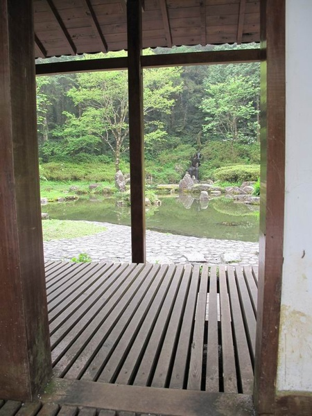 明池森林遊樂園31.jpg