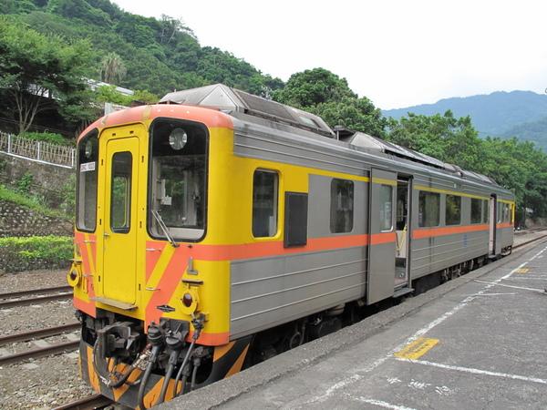 火車進站04.jpg