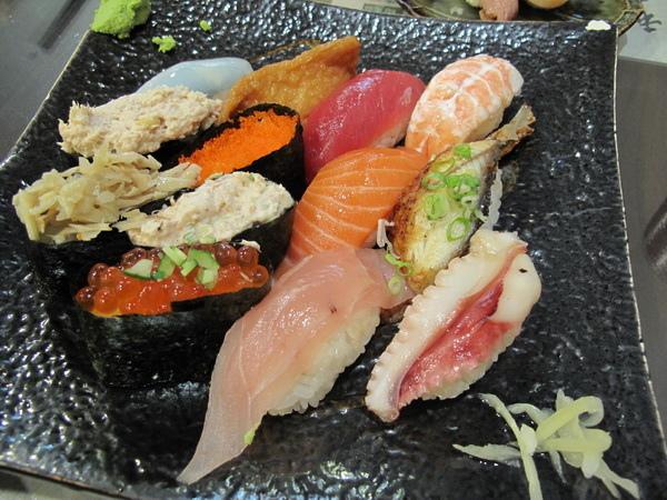 和壽司2.jpg