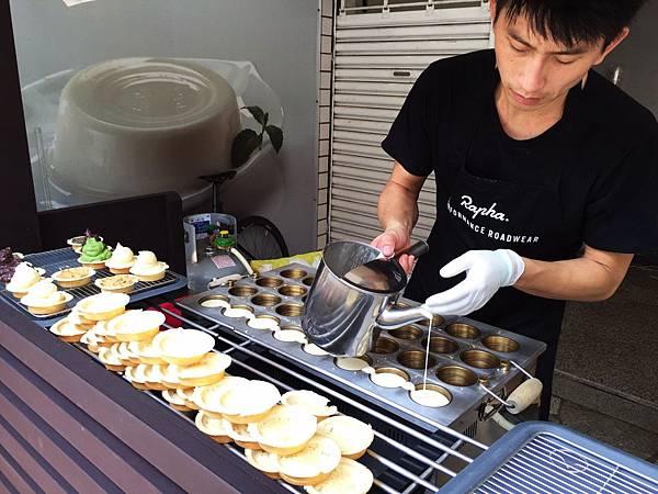 台南 甜在心紅豆餅_1075.jpg