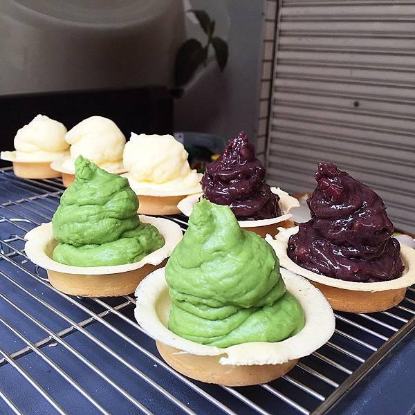 台南 甜在心紅豆餅_3711.jpg