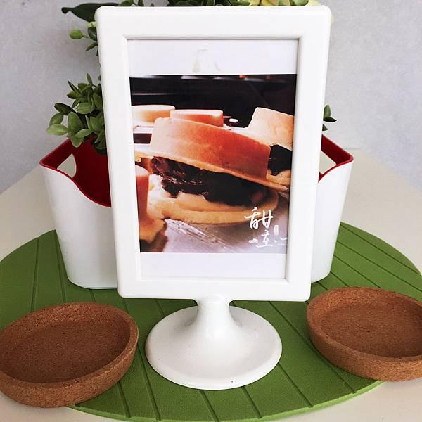 台南 甜在心紅豆餅_4881.jpg