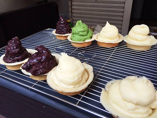 台南 甜在心紅豆餅_4944.jpg