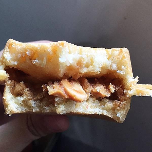 台南 甜在心紅豆餅_8433.jpg