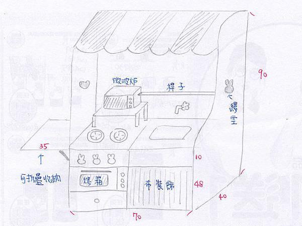 廚房草稿.jpg