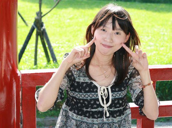 照片 052-.jpg