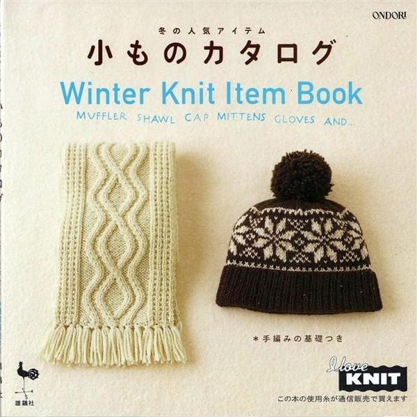 圍巾+雪花帽.jpg