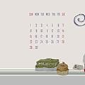 四月桌布-1366X768