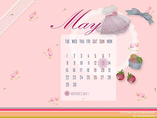 5月桌布-1024x768