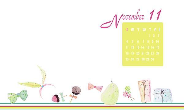 11月桌布-1280x768