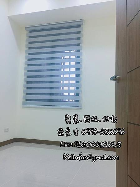17637188_1087098501435423_7213563651344941276_o.jpg