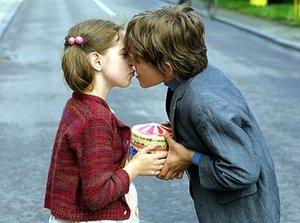 Childhood_Love