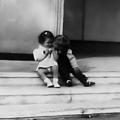 children_love