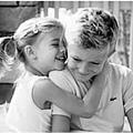love_childs