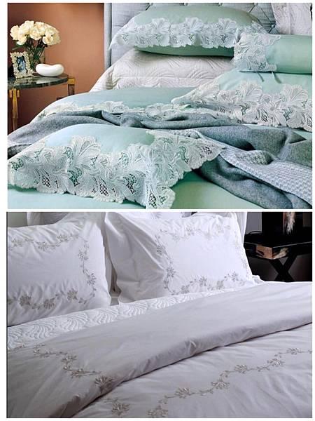 家具類網誌_180109_0083.jpg
