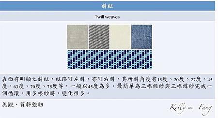 家具類網誌_180131_0096.jpg