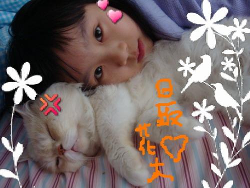 大大日記 404.jpg