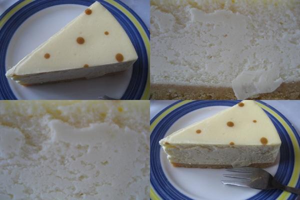 摩卡起司蛋糕.jpg