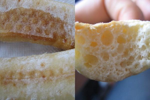 附餐麵包.jpg