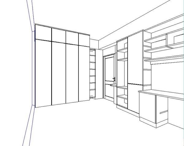 立體圖-2.jpg