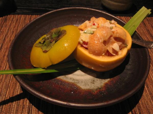 2-前菜-柿柿如意 (1).JPG
