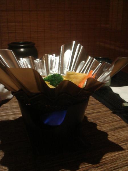 6-主餐-杏鮑菇火燄燒.JPG
