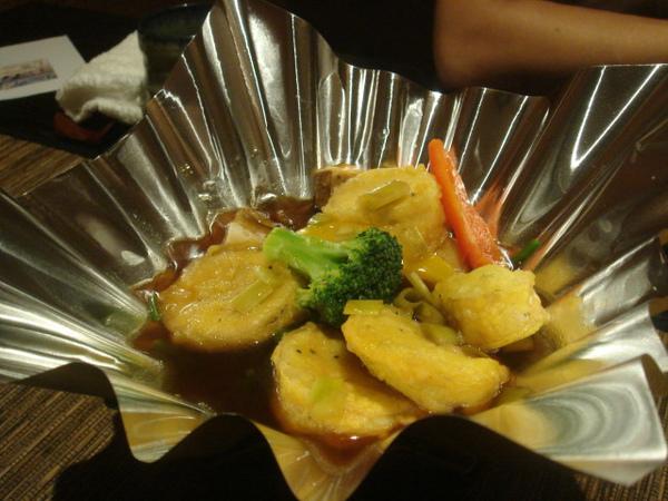 6-主餐-杏鮑菇火燄燒 (2).JPG