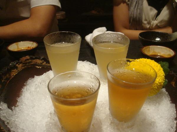 8-玄米醋&柚子醋(1).JPG