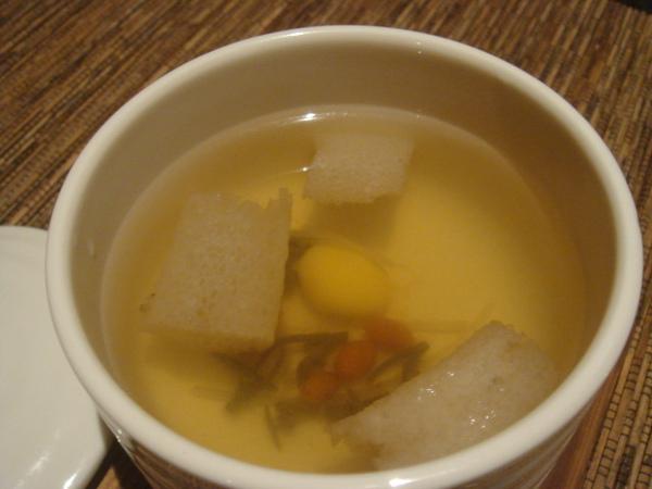 14-竹昇湯 (1).JPG