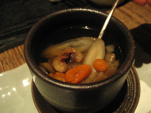 16-甜點-牛蒡桂圓茶.JPG