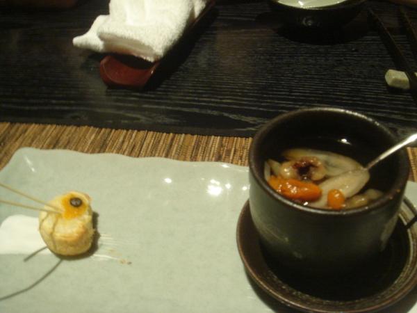 16-甜點-牛蒡桂圓茶 (1).JPG