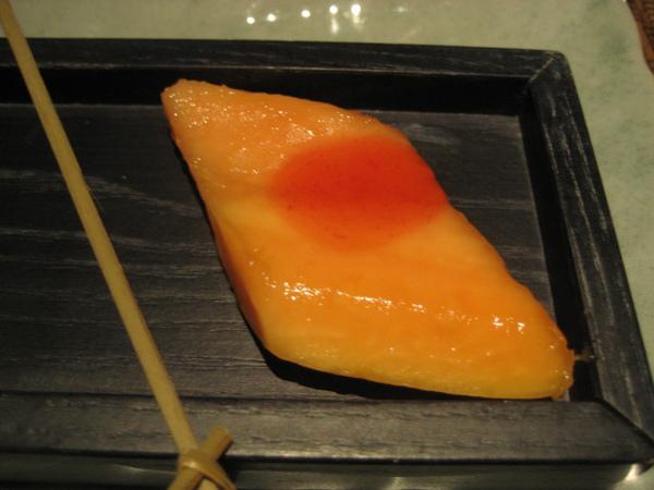 16-甜點-銀耳蓮子 (6).JPG