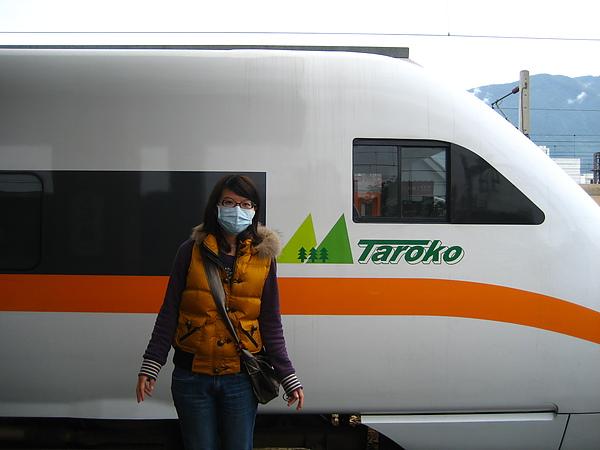 20100418-19理想大地 (4).JPG
