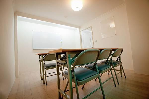 板橋-紋繡教學培訓教室