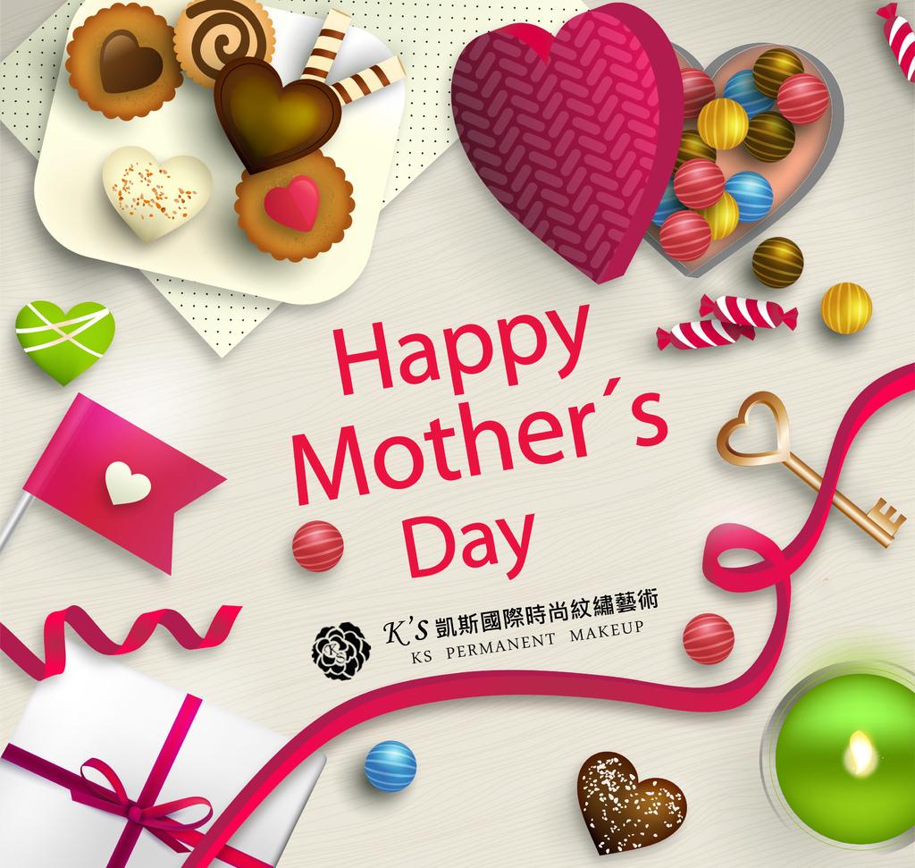 MOTHER DAY2.jpg
