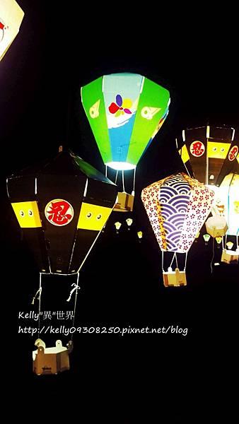 台東熱汽球_6473-1800.jpg