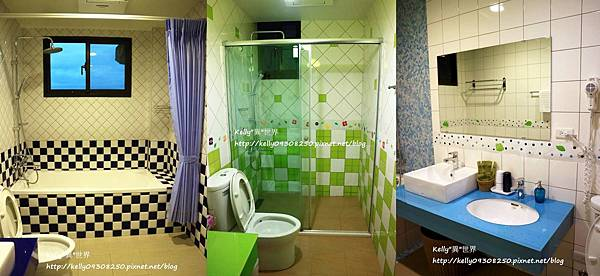 2-3樓浴室-1800.jpg