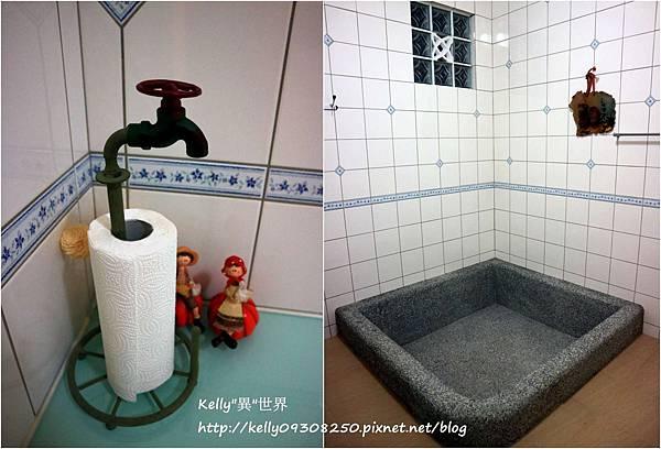 1樓浴室-1800.jpg