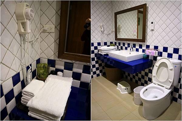 4-6人冬緻浴室-1800.jpg