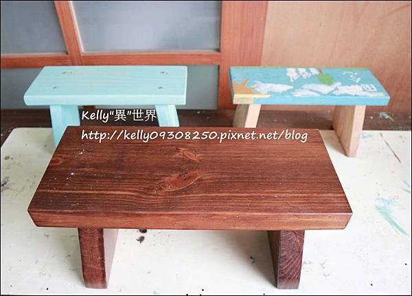 大張椅600-1800.jpg