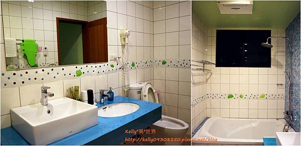 浴室4人-1800.jpg