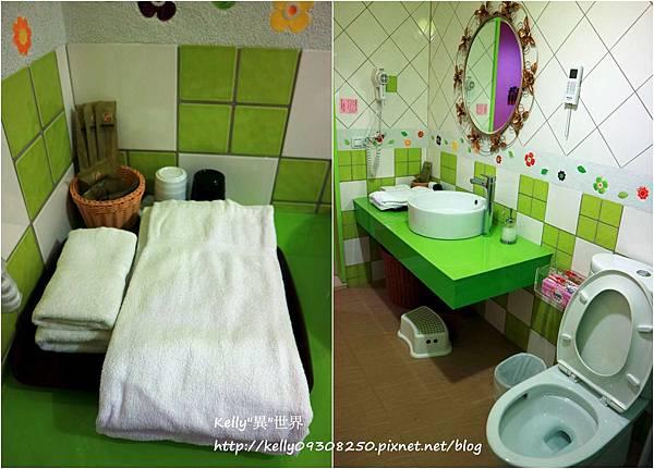 粉紅廁所-1800.jpg