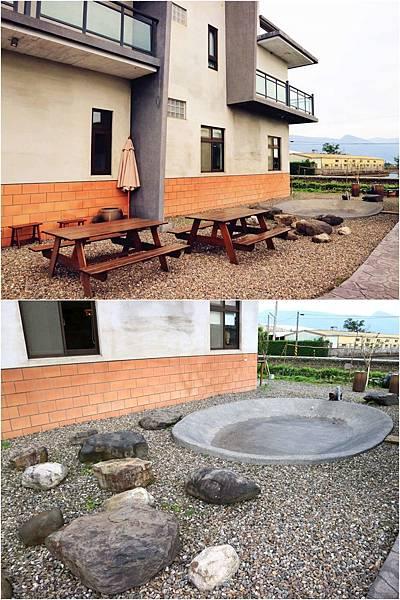 庭院 泳池-1800.jpg