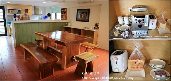 廚房-1800.jpg