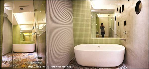 IMG_5360vip廁所-1800.jpg