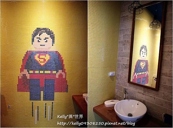 廁所一樓-1800.jpg