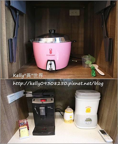 電鍋 咖啡機-1800.jpg