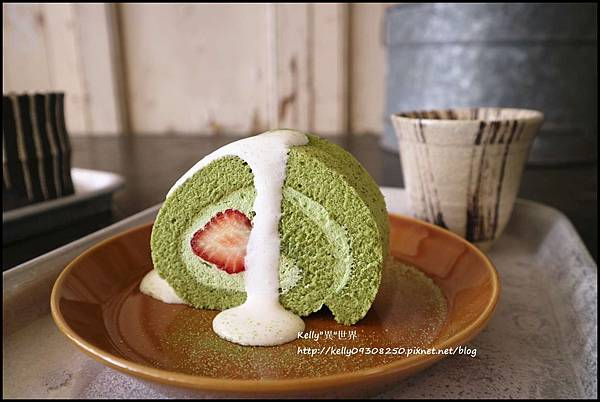 今日甜點-1800.jpg