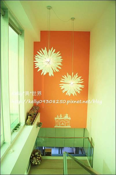 IMG_1180-1800.jpg